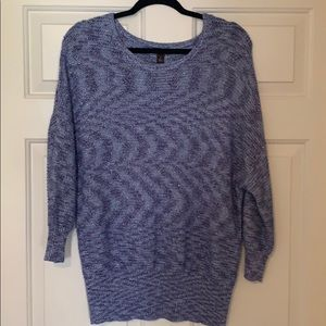 Dana Buchman Sweater